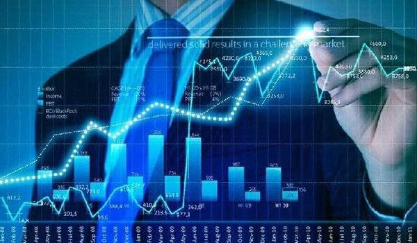 ưu điểm hệ thống thông tin kế toán