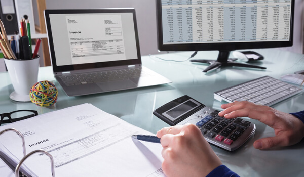 quy định chuyển đổi hóa đơn điện tử