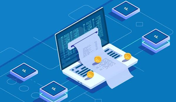 giải pháp hóa đơn điện tử b2b