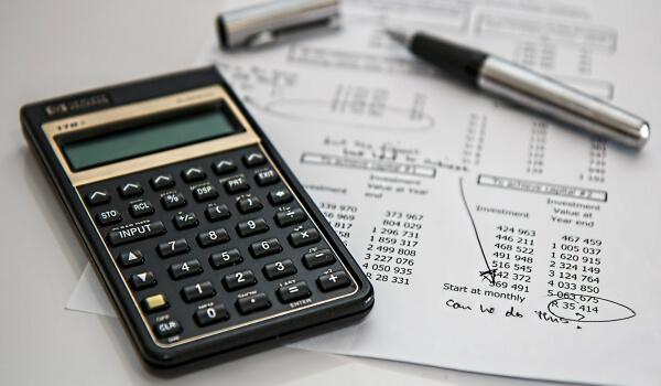 nguyên tắc lập bảng cân đối kế toán đúng