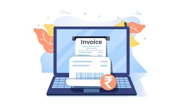lợi ích dịch vụ hóa đơn điện tử an toàn