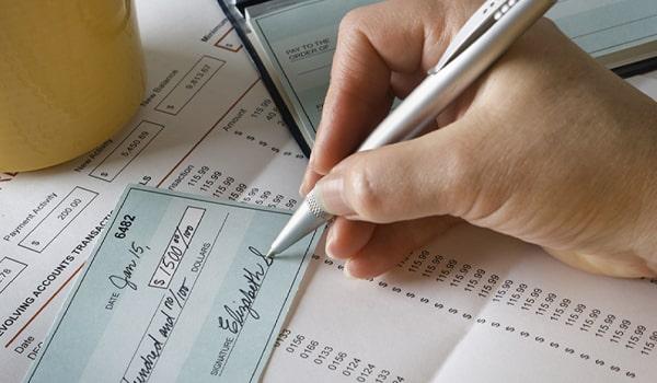 hệ thống tài khoản kế toán các tổ chức tín dụng