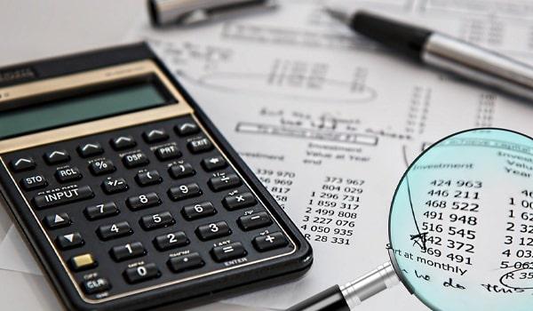 bảng hệ thống tài khoản kế toán các tổ chức tín dụng