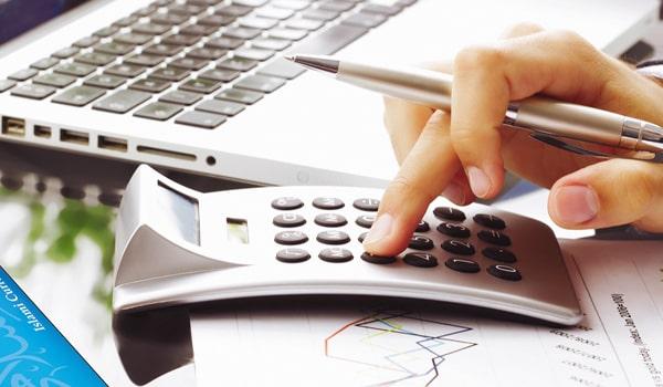 hệ thống tài khoản kế toán các tổ chức tín dụng mới nhất