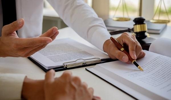 hướng dẫn quyết toán thuế đối với doanh nghiệp giải thể