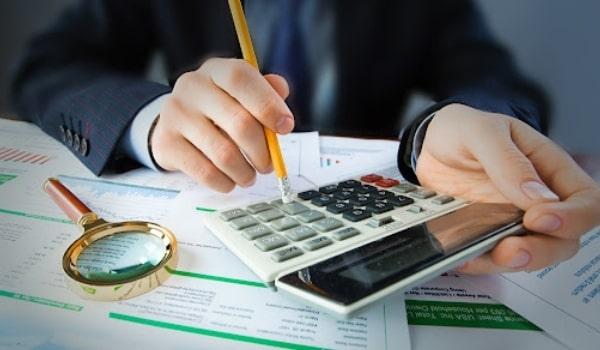 quy định quyết toán thuế đối với doanh nghiệp giải thể