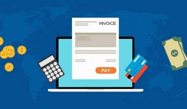 review phần mềm hóa đơn điện tử bảo mật