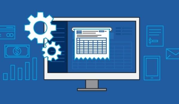 review phần mềm hóa đơn điện tử
